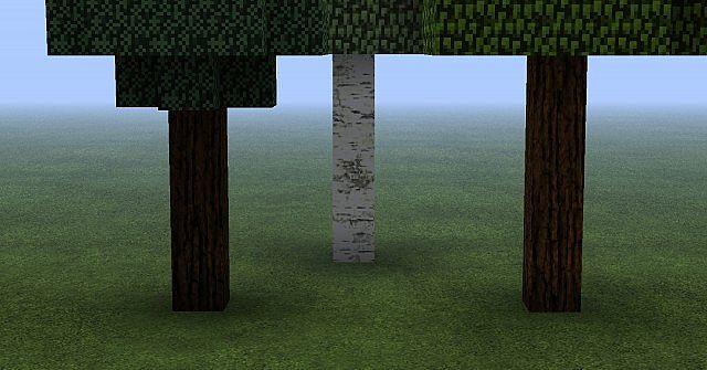 http://img.niceminecraft.net/TexturePack/Golbez22s-medieval-texture-pack-11.jpg