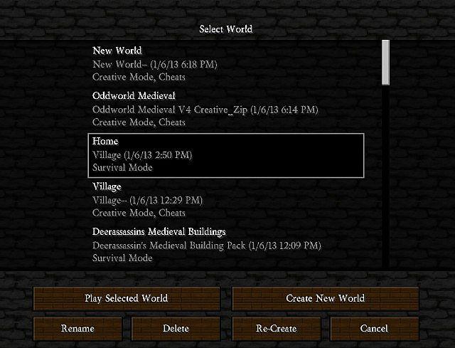 http://img.niceminecraft.net/TexturePack/Golbez22s-medieval-texture-pack-5.jpg