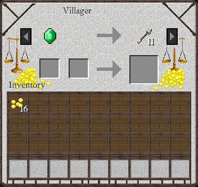 http://img.niceminecraft.net/TexturePack/Golbez22s-medieval-texture-pack-9.jpg