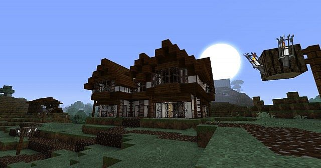 http://img.niceminecraft.net/TexturePack/Golbez22s-medieval-texture-pack.jpg