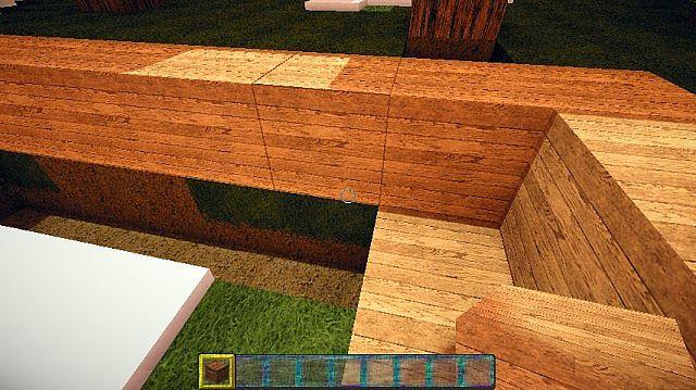 http://img.niceminecraft.net/TexturePack/Goldes-realism-texture-pack-2.jpg