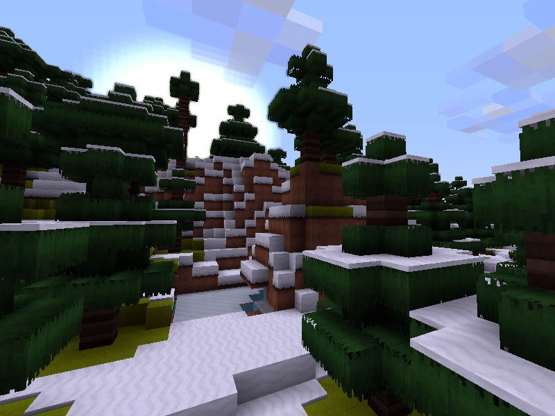 http://img.niceminecraft.net/TexturePack/Good-morning-craft-texture-pack-2.jpg