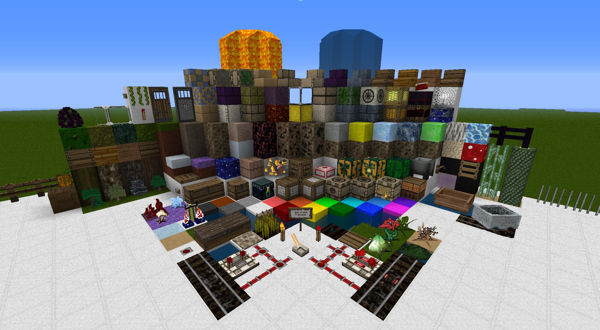 http://img.niceminecraft.net/TexturePack/Gs-smooth-modern-texture-pack-1.jpg