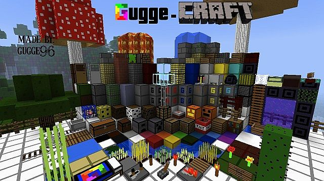 http://img.niceminecraft.net/TexturePack/Gugge-craft-texture-pack.jpg