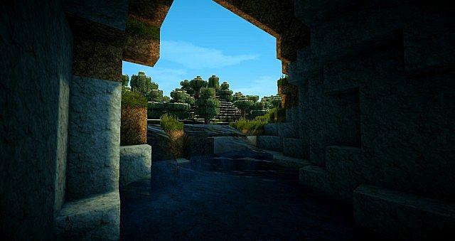 http://img.niceminecraft.net/TexturePack/HD-realism-texture-pack-1.jpg