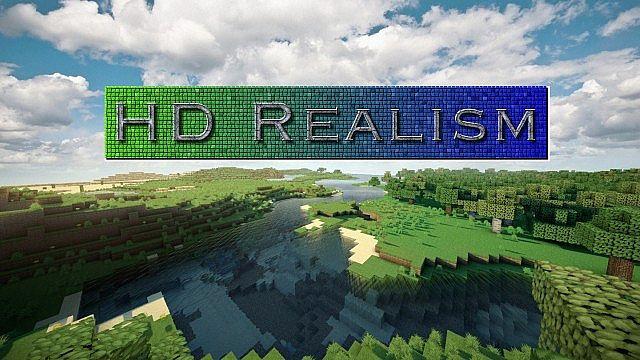 http://img.niceminecraft.net/TexturePack/HD-realism-texture-pack.jpg