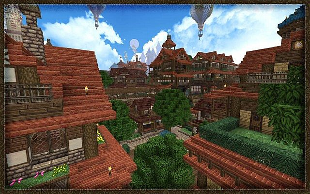 http://img.niceminecraft.net/TexturePack/Halcyon-days-pack-2.jpg