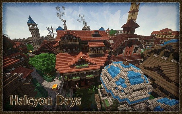 http://img.niceminecraft.net/TexturePack/Halcyon-days-pack.jpg