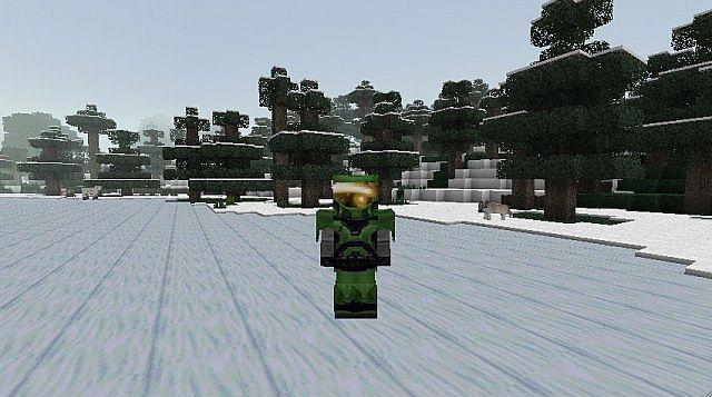 http://img.niceminecraft.net/TexturePack/Halo-combat-evolved-texture-pack-2.jpg