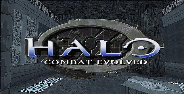 http://img.niceminecraft.net/TexturePack/Halo-combat-evolved-texture-pack.jpg