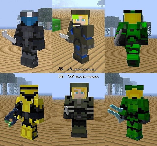 http://img.niceminecraft.net/TexturePack/Halo-minecraft-evolved-texture-pack-1.jpg