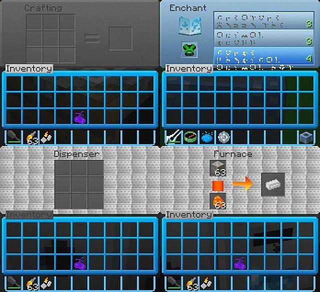 http://img.niceminecraft.net/TexturePack/Halo-minecraft-evolved-texture-pack-3.jpg