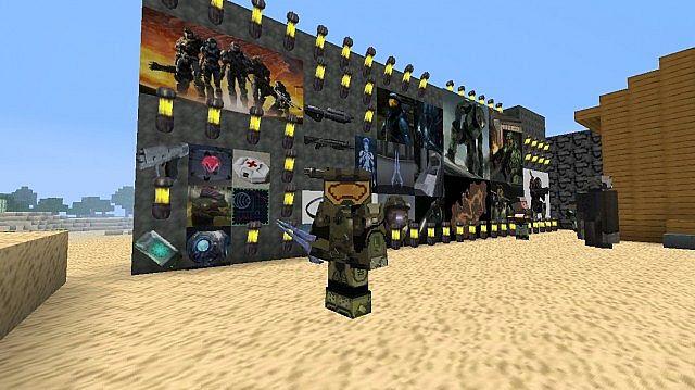http://img.niceminecraft.net/TexturePack/Halo-minecraft-texture-pack-1.jpg