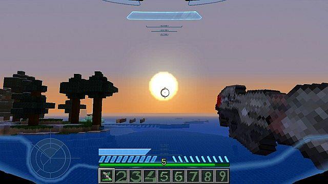 http://img.niceminecraft.net/TexturePack/Halo-minecraft-texture-pack-4.jpg