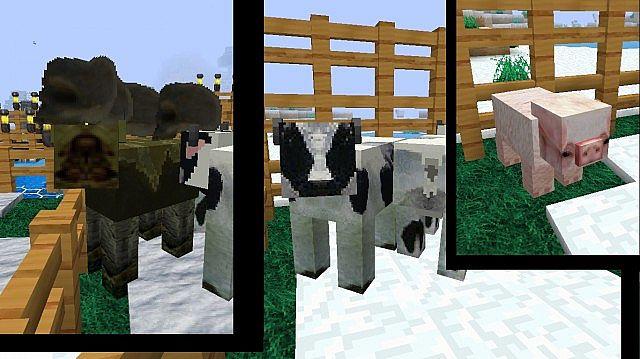 http://img.niceminecraft.net/TexturePack/Halo-minecraft-texture-pack-7.jpg