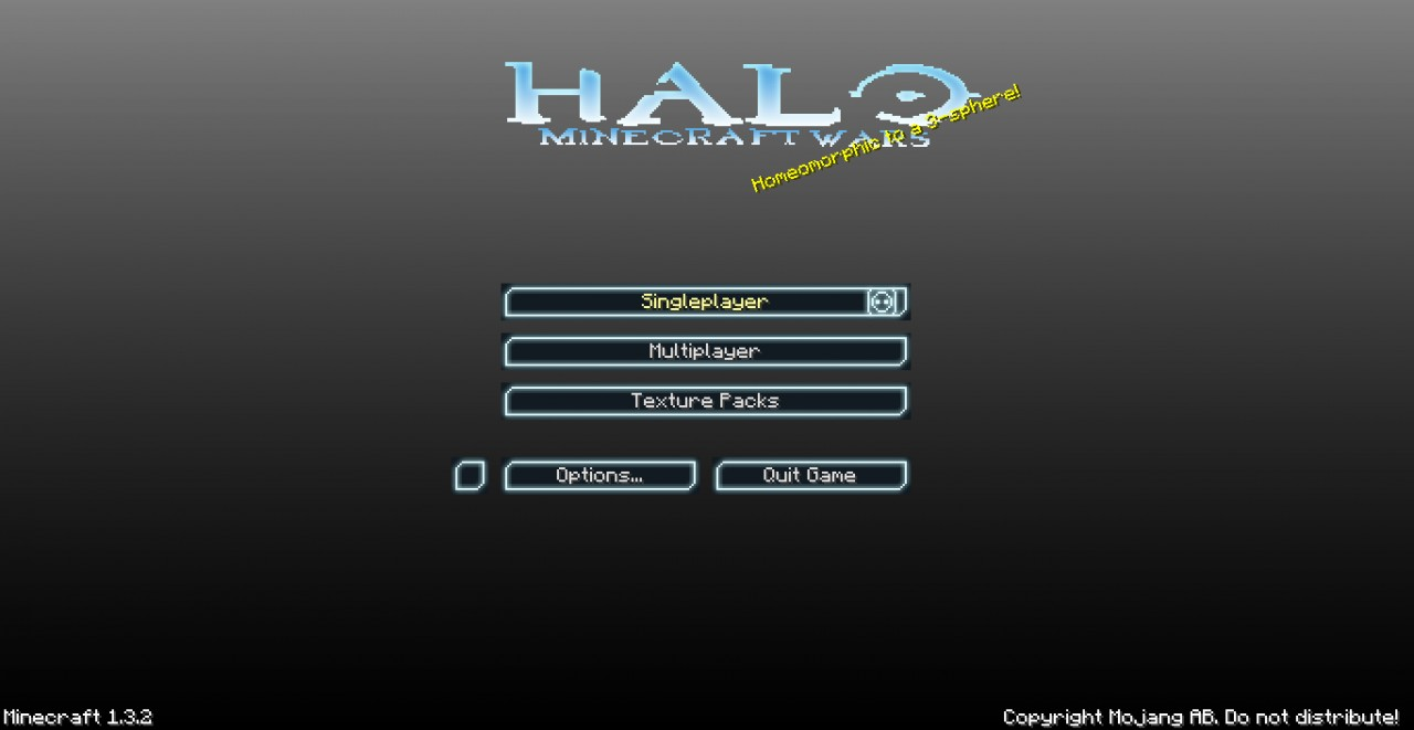 http://img.niceminecraft.net/TexturePack/Halo-wars-texture-pack-1.jpg