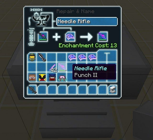 http://img.niceminecraft.net/TexturePack/Halo-wars-texture-pack-3.jpg