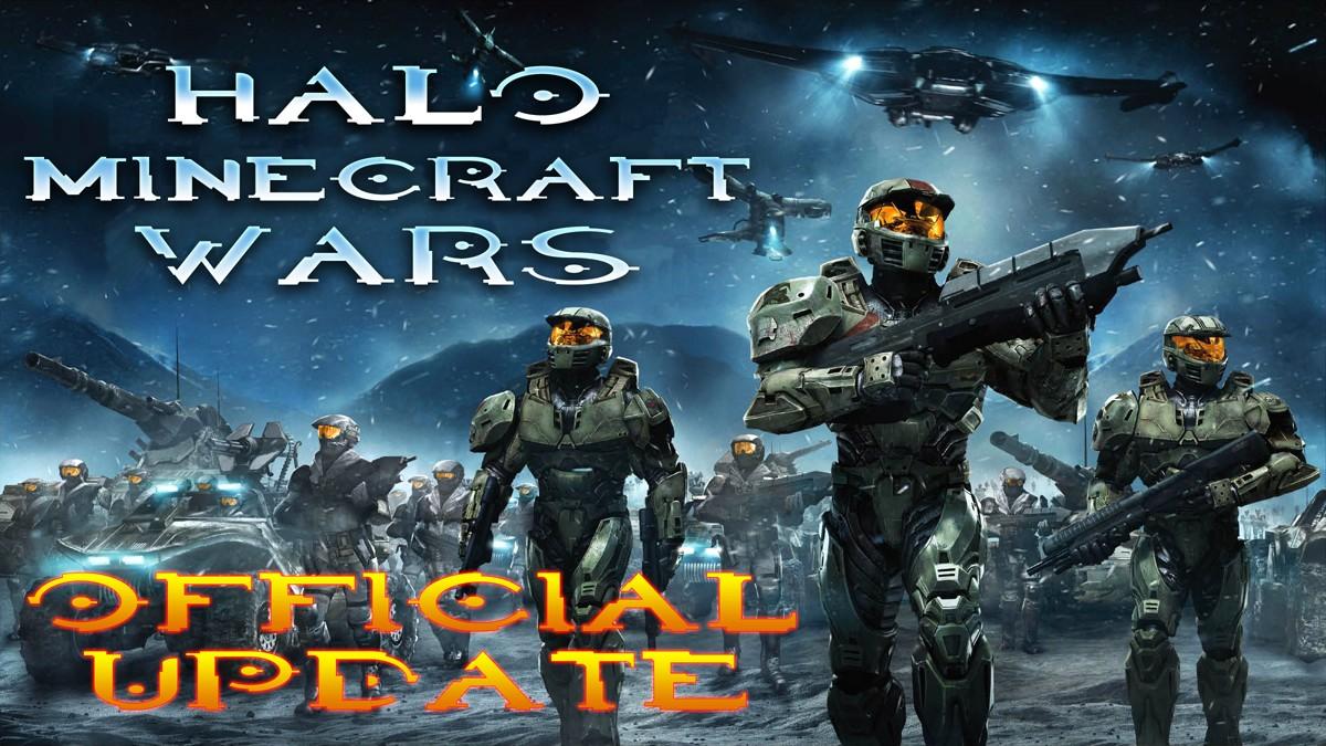 http://img.niceminecraft.net/TexturePack/Halo-wars-texture-pack.jpg