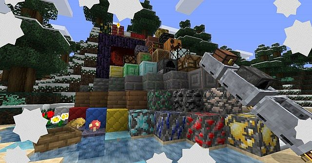 http://img.niceminecraft.net/TexturePack/Happy-christmas-texture-pack-1.jpg