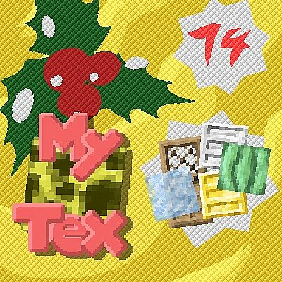 http://img.niceminecraft.net/TexturePack/Happy-christmas-texture-pack.jpg