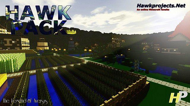 http://img.niceminecraft.net/TexturePack/Hawkpack-alpha-texture-pack.jpg