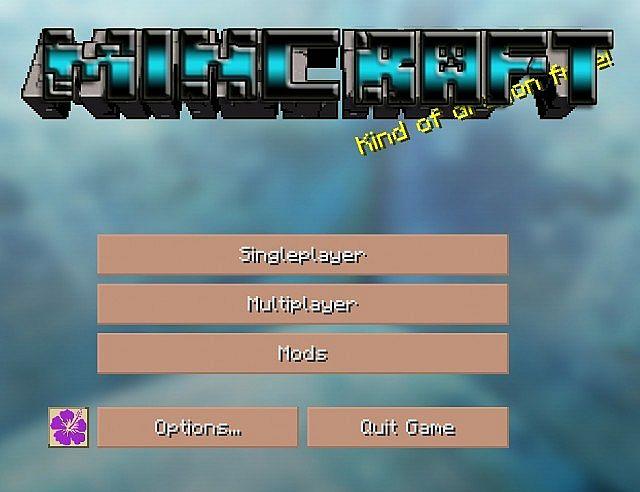 http://img.niceminecraft.net/TexturePack/Hazers-forest-texture-pack-2.jpg