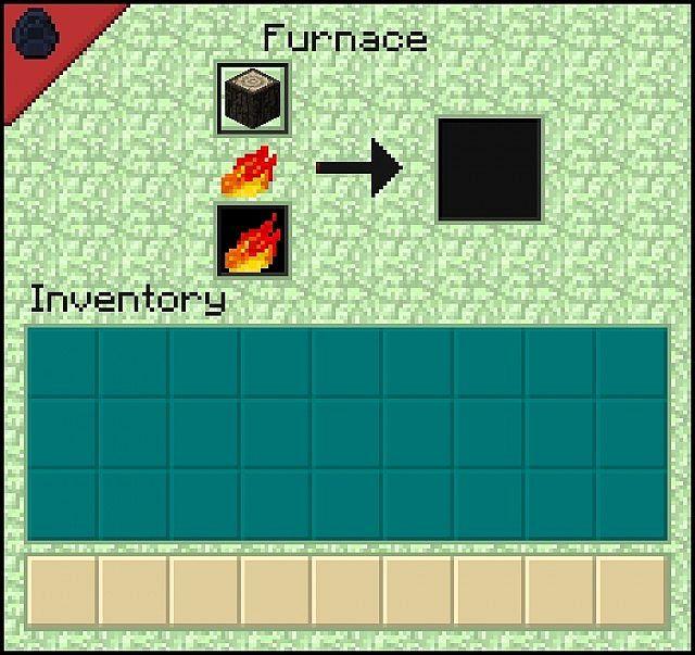 http://img.niceminecraft.net/TexturePack/Hazers-forest-texture-pack-9.jpg
