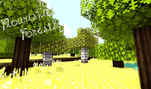 http://img.niceminecraft.net/TexturePack/Heartlands-texture-pack-1.jpg