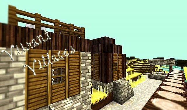 http://img.niceminecraft.net/TexturePack/Heartlands-texture-pack-3.jpg