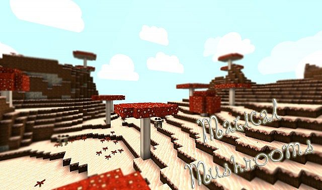 http://img.niceminecraft.net/TexturePack/Heartlands-texture-pack-5.jpg