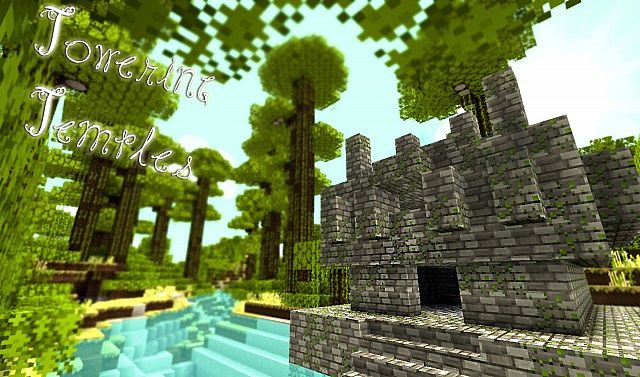 http://img.niceminecraft.net/TexturePack/Heartlands-texture-pack-9.jpg