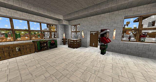http://img.niceminecraft.net/TexturePack/Herrsommer-christmas-carol-5.jpg