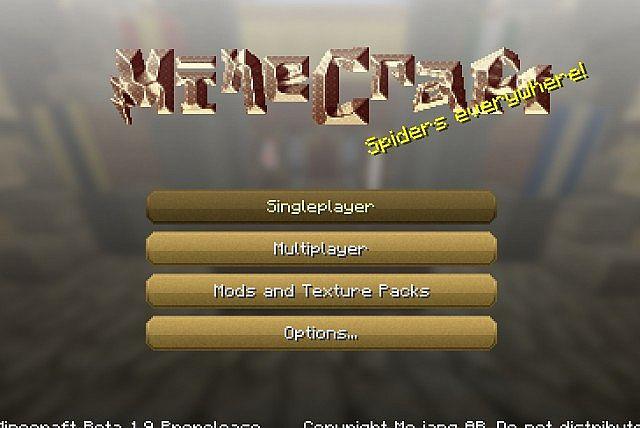 http://img.niceminecraft.net/TexturePack/Hogwarts-texture-pack-1.jpg