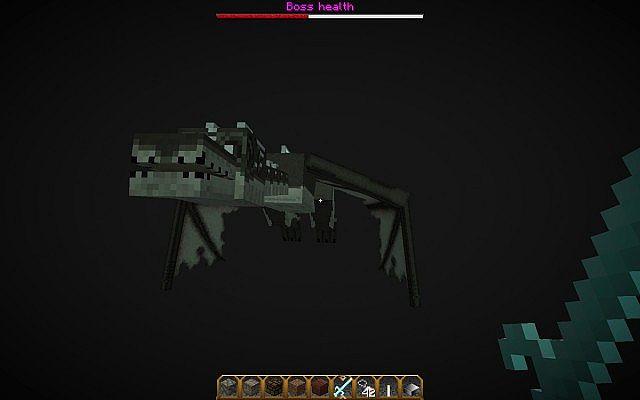 http://img.niceminecraft.net/TexturePack/Hogwarts-texture-pack-3.jpg