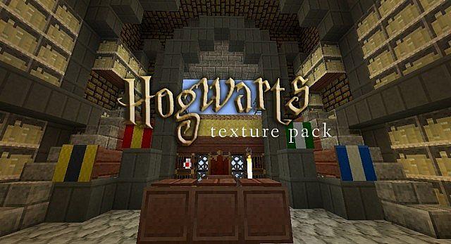 http://img.niceminecraft.net/TexturePack/Hogwarts-texture-pack.jpg