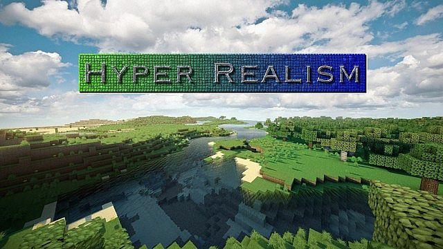 http://img.niceminecraft.net/TexturePack/Hyper-realism-dark-texture-pack.jpg