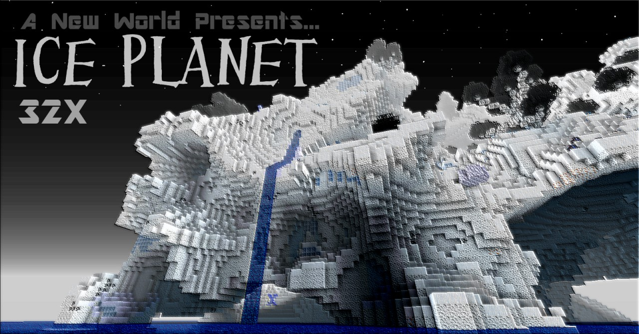 http://img.niceminecraft.net/TexturePack/Ice-planet-texture-pack-1.jpg