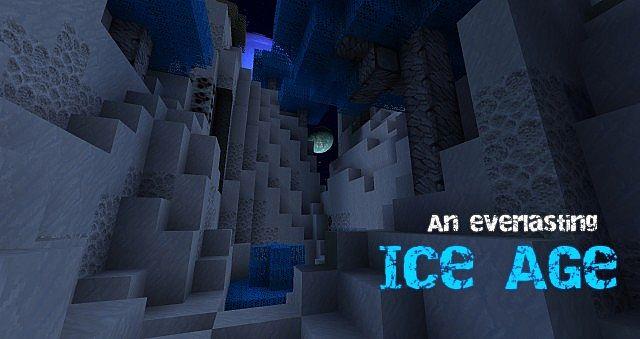 http://img.niceminecraft.net/TexturePack/Ice-planet-texture-pack-4.jpg