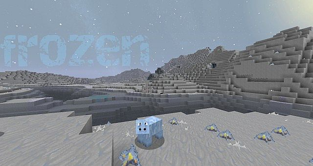 http://img.niceminecraft.net/TexturePack/Ice-planet-texture-pack-5.jpg