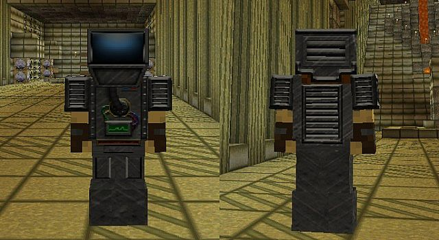 http://img.niceminecraft.net/TexturePack/Infantrys-steampunk-texture-pack-1.jpg