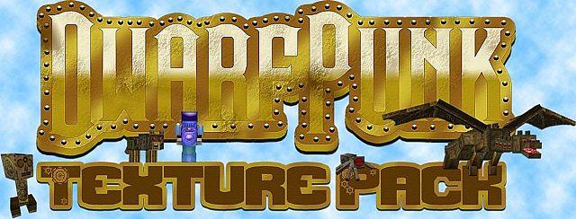 http://img.niceminecraft.net/TexturePack/Infantrys-steampunk-texture-pack.jpg
