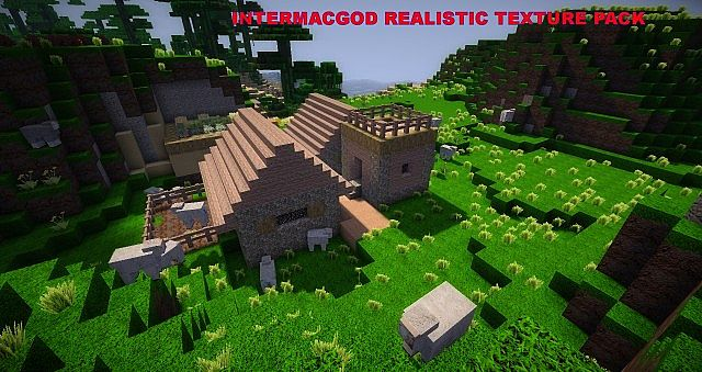 http://img.niceminecraft.net/TexturePack/Intermacgod-realistic-texture-pack.jpg