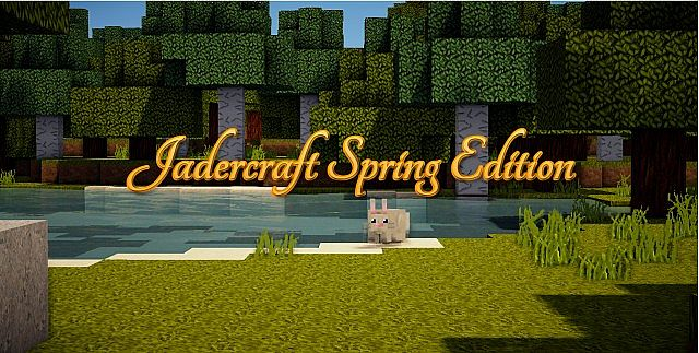 http://img.niceminecraft.net/TexturePack/Jadercraft-spring-texture-pack.jpg