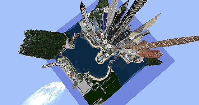 http://img.niceminecraft.net/TexturePack/Jammercraft-modern-texture-pack-3.jpg