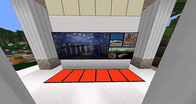 http://img.niceminecraft.net/TexturePack/Jammercraft-modern-texture-pack-7.jpg