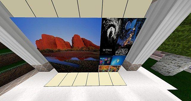 http://img.niceminecraft.net/TexturePack/Jammercraft-modern-texture-pack-8.jpg