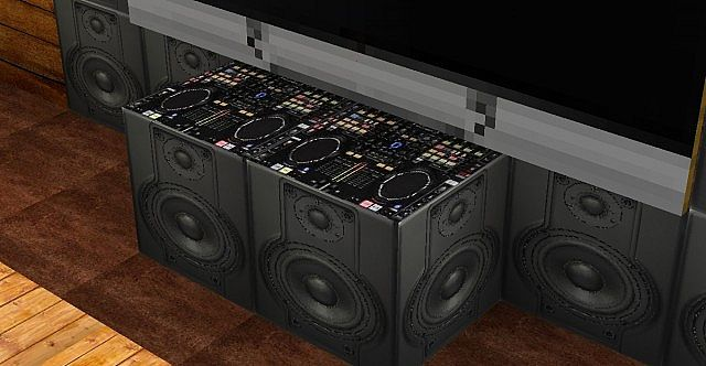http://img.niceminecraft.net/TexturePack/Jar9s-modern-realistic-texture-pack-1.jpg