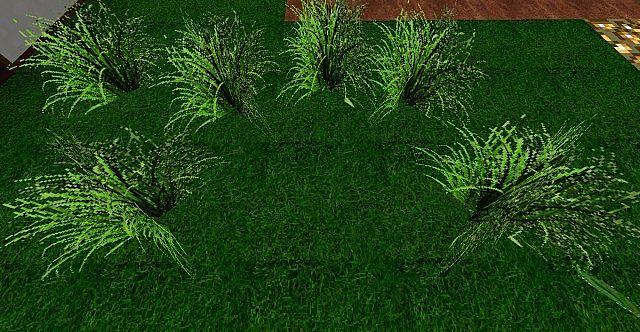 http://img.niceminecraft.net/TexturePack/Jar9s-modern-realistic-texture-pack-2.jpg