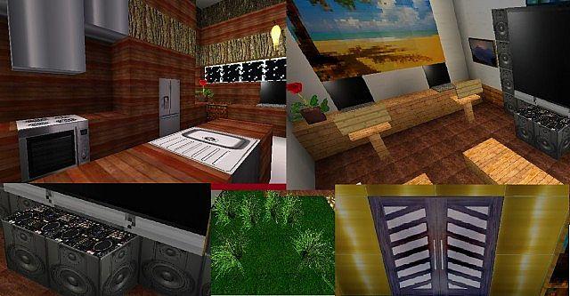 http://img.niceminecraft.net/TexturePack/Jar9s-modern-realistic-texture-pack.jpg