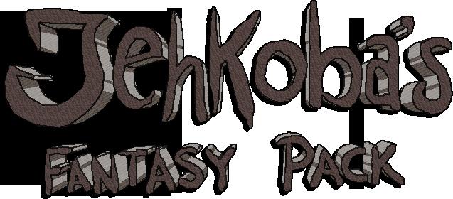 http://img.niceminecraft.net/TexturePack/Jehkobas-fantasy-texture-pack.png